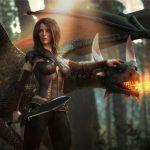 Secret Pets in World of Warcraft