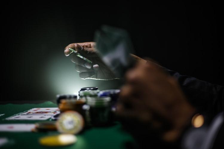 betting - betting