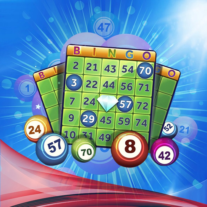 bingo online - bingo-online