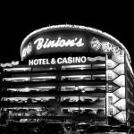 casino 150x150 - How To find the Best Online Casinos in the U.S.