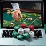 online casino 150x150 - Most Famous Online Casino Games