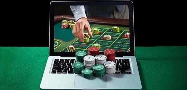 online casino - online casino