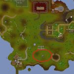 Hunter Training Guide 150x150 - Hunter Training Guide in OSRS - Definitive Guide