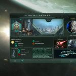 Stellaris Mods 150x150 - All About Modding And The Best Stellaris Mods For Gamers