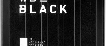 game dock