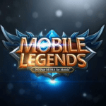 Mobile Legends 150x150 - 11 Tried and Tested Ways to Get Free Skins on Mobile Legends (2021)