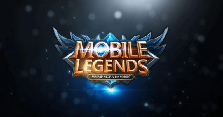 Mobile Legends - Mobile Legends