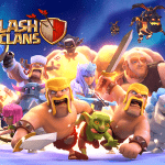 Most Popular Clash of Clans Characters 150x150 - Most Popular Clash of Clans Characters