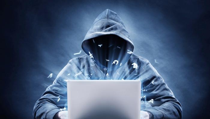 hacking in gaming - hacking in gaming