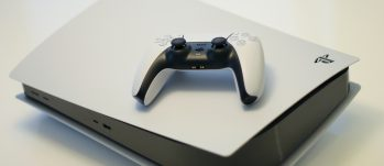 pexels kerde severin 5961216 349x151 - Should You Sell Your PS4 for a PS5?