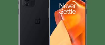 OnePlus9