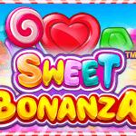 Sweet Bonanza by Pragmatic Play