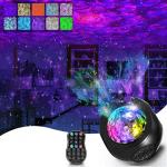 POCOCO Starry Night Light Projector