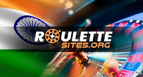See Best Roulette Casinos in India at www.RouletteSites.org/India/