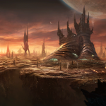 Upgrade Your Strategy with Stellaris
