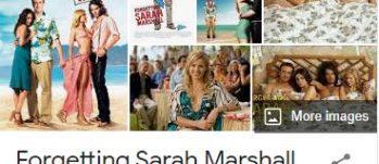 Forgetting-Sarah-Marshall-2008