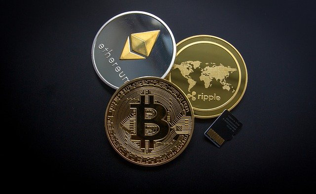 Why Bitcoin and crypto continues to be a success