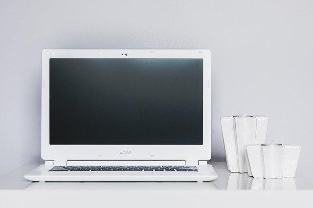Win Acer Nitro 5 AN515-55
